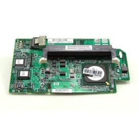 412205~001 HP DL360 G5 Smart Array E200i SAS