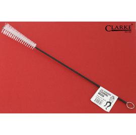 英國 Clarke Original TIN.錫笛清潔棒. 貨~小叮噹的店~