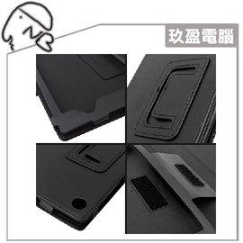 【簡單低價】ASUS MeMo Pad 7 ME572C 荔枝紋可立式皮套- 多色款