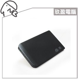 【SATA】 2.5吋 USB HDD  BOX  SATA 外接HD盒