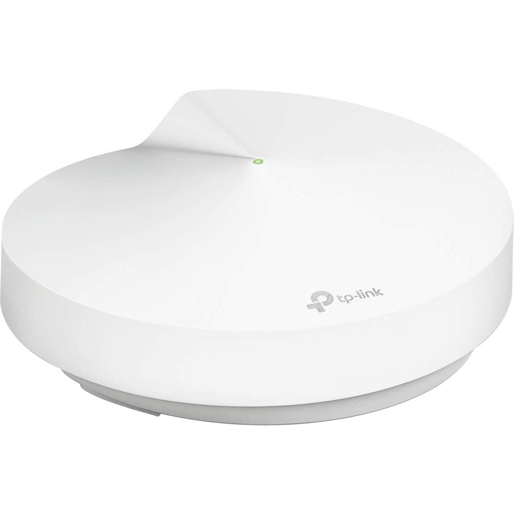 ASUS 華碩 RP~AC52 Wireless~AC750 雙頻同步無線訊號延伸器  存