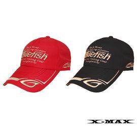 ^~排汗王^~X~MAX^~防水透氣帽~BLUEFISH系列~BC12^~釣魚^~跑步^~