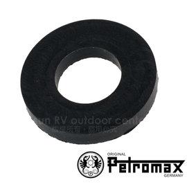 【德國 Petromax】WASHER FOR PRESSURE GAUGE 壓力表橡膠墊圈(適用HK500/150)/零件_#11