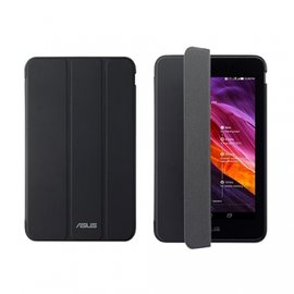 ASUS 華碩 PadFone Mini^(PF400CG^) 平板基座保護套~葳豐 商城