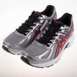 ASICS~PATRIOT 7 基本款 慢跑鞋 (T4D1N-9323)