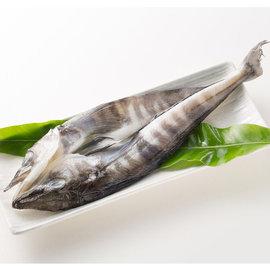 ~漁季~南極冰魚蝴蝶切3尾^(200g 尾^)