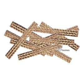 ~鐵雄~~NSR 1:32電刷車零件4822 ~ Super racing braids