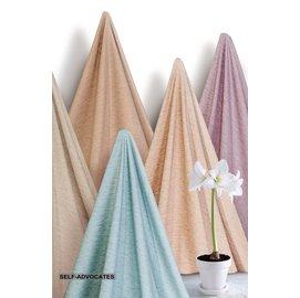 ~╮自我主張窗簾坊╭~高 全遮光素面 印花布