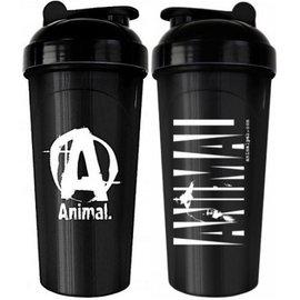 品 Universal Nutrition Animal Shaker Cup 野獸奶昔搖
