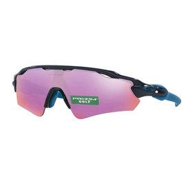 OAKLEY RADAR EV 偏光太陽眼鏡(附硬盒鼻墊 登山 防風 抗UV 免運【98341332】≡排汗專家≡