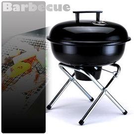 休閒木炭烤肉爐P065-B1486-1 (BBQ烤肉架.烤肉爐具.木炭烤爐.戶外野炊.露營用品.特賣會.推薦.哪裡買)
