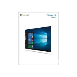 ~願景~微軟Win Home 10 Win32Bit 日文 版 ~預計交期七個工作天~ 服