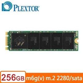~人言水告~PLEXTOR M6g^(V^)~256GB M.2 2280 SATA SS