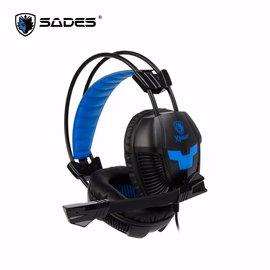 ^~台南佐印^~ 電競 HKE戰隊 LOL 耳機麥克風 線控耳麥 PC XBOX PS4