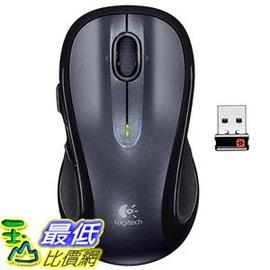 ^~美國直購^~ Logitech M510 Mouse 滑鼠 B003NR57BY