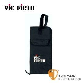 ViC FiRTH VFCX~BSB 鼓棒 袋