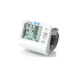 歐姆龍 Omron HEM~6051 手腕型血壓計 下殺N折,請電洽 02~2559~91