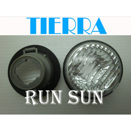 ~○RUN SUN 車燈 車材○~ FORD 福特 00 01 02 03 04 05 0