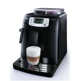 飛利浦Saeco Intelia全自動義式咖啡機HD8751 ^(送莊園豆3磅^)