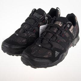 Adidas AX2 耐磨 戶外 休閒 運動鞋 (M18683)