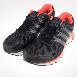 6折出清~Adidas nova stability m 輕量透氣 慢跑鞋 (S81708)