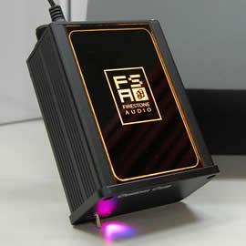 志達電子 CustomCute  SupplierHD 電光火石  原 價9600 現 6