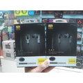 禾豐音響 可來店試聽 收納袋 貨保半年  Elecom EHP~CH3000 Hi~Res