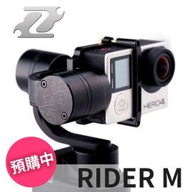 ~新品 中~ Zhiyun 智雲 Rider M 與App 結合的強大穩定 三軸穩定器 器