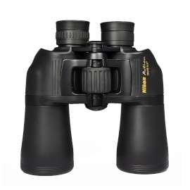 Nikon Action 10x50 CF 雙筒望遠鏡  賞鳥、觀測^( 貨^)