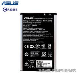 ASUS ZenFone 2 Laser ZE550KL Z00LD 5.5吋 ^(手機^