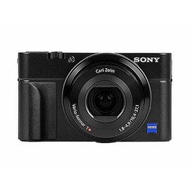 又敗家~Flipbac照相機握把貼Grip蒙皮把手貼G3握把Sony索尼RX100M3 R
