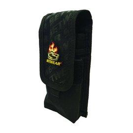 ~包包~Utility Pouch工具袋