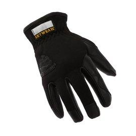~手套~Setwear Pro Leather Black Glove 皮革手套