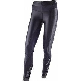 美津濃Mizuno BIO GEAR BG8000Ⅱ 女緊身褲 壓力褲 (K2MJ5D0190)
