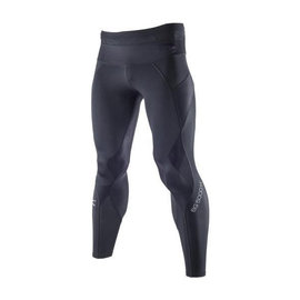 美津濃Mizuno BIO GEAR BG5000H 保暖 壓力褲 緊身長褲 (K2MJ450190)