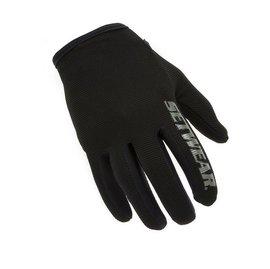 ~手套~Setwear Stealth Glove 隱形手套