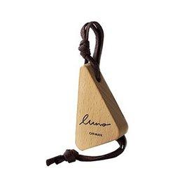 CARMATE Luno 吊掛式實木芳香劑 H61