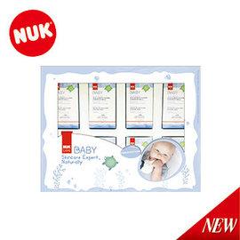 NUK 寶寶香皂禮盒