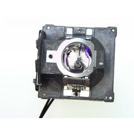 BENQ SP920P  L 1   投影機燈泡組 產品料號:5J.J2D05.001