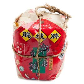 川菜之魂 鵑城郫縣豆瓣醬 一級豆瓣 胡豆豆瓣醬 蠶豆豆瓣醬~賽尚玩味市集~