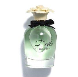 ~櫥窗小姐~D  G Dolce 甜蜜 女性淡香精 香水空瓶分裝 5ML