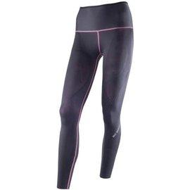 美津濃Mizuno BIO GEAR BG9000 女緊身褲 壓力褲 (K2MJ5D0296)