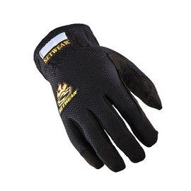 ~手套~Setwear EZ~Fit Glove 飛度手套