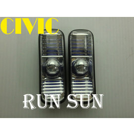 ~○RUN SUN 車燈 車材○~ 本田 HONDA 96 97 98 99 00 K8