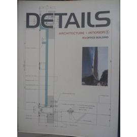 ~書寶 書T7╱ _ZEM~Details architecture interior5_