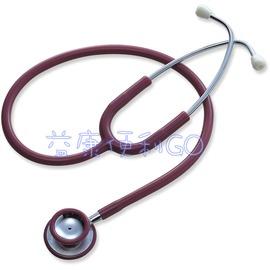 益康便利GO 聽診器  級輕便雙面聽診器 CK~601P