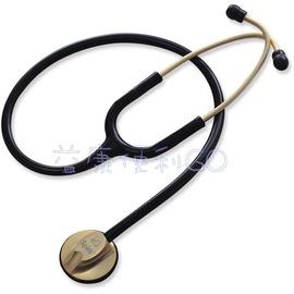 益康便利GO 聽診器 級豪華單面聽診器 CK~M601GP