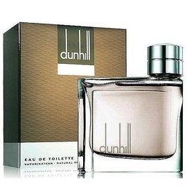 Dunhill Man 詩人男性淡香水 香水空瓶分裝 5ML