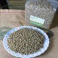 ~三山咖啡~瓜地馬拉微微特南果咖啡生豆 ARABICA^(阿拉比卡^) 1KG裝 ^(代號