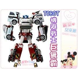 麗嬰兒童玩具館~韓國TOBOT機器戰士-巨無霸.四機合體機器人.4合1變形機器人/汽車/跑車